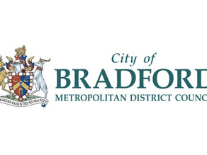 Ilkley residents invited to a Q&A with key Bradford Council decision makers