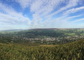 What does Ilkley Moor mean to you? Researchers want to know...