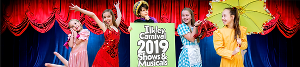 Ilkley Carnival Shows and Musicals.png