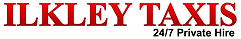 Ilkley Taxi Logo.png