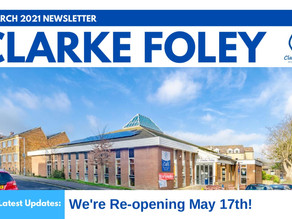 Ilkley community centre plans May 17th reopening