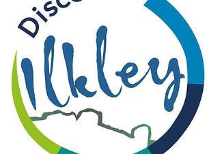 Discover Ilkley Logo.jpg