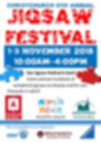 Jigsaw Festival.jpg