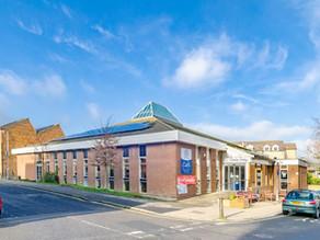 Clarke Foley Centre January 2021 newsletter