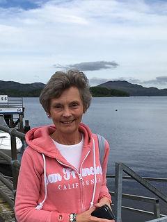 Judy Hutton.jpg