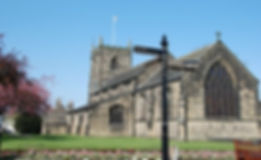 All Saints Church Ilkley.jpg