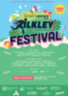 Ilkley Half Festival.png