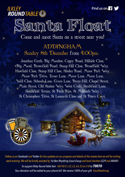 Sun 8 Dec 19 Santa Float Addingham.png