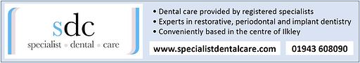 Specialist Dental Care.png