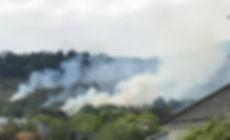 Moor fire 18 May 2019.jpg