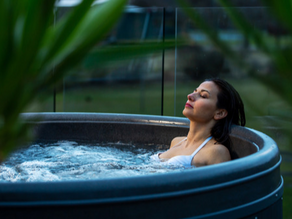 New 'at home' wellness spa experience launched in Ilkley