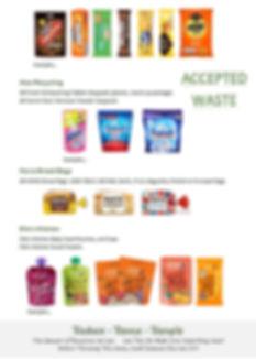 Recycling3.jpg
