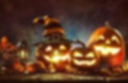 Halloween-2018-640x360-312x203.jpg
