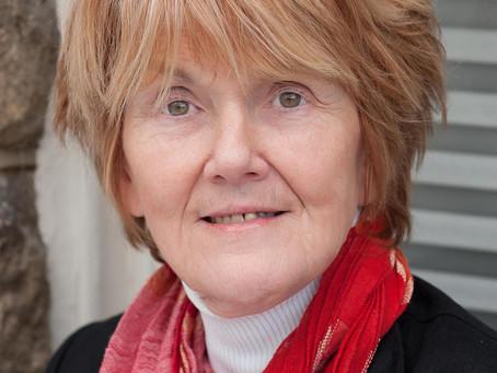 Cllr Hawkesworth retains her seat on Bradford Council