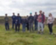 Friends of Ilkley Moor.jpg