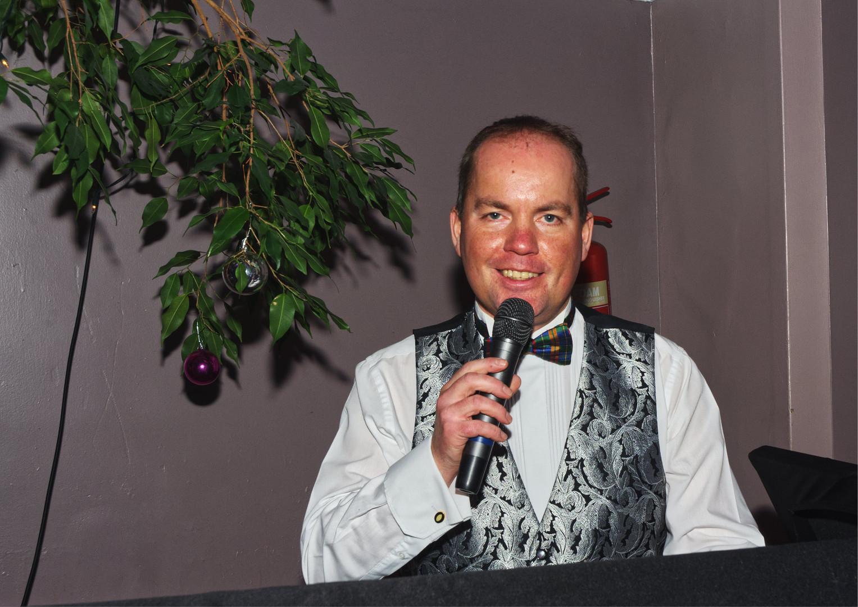 DJ Nick Babb.jpg