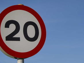 Views sought on a 20mph zone for Ilkley