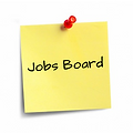 Jobs Board_edited.png