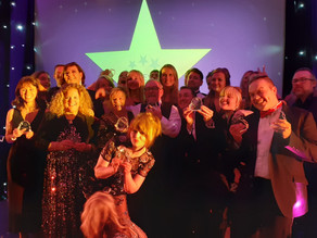And the winners of the 2020 Ilkley Business Awards are....
