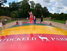 Stockeld Park.jpg
