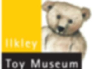 Ilkley Toy Museum.jpg