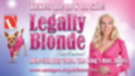 LEGALLY BLONDE FB page.jpg