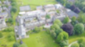EGS-aerial shot.jpg