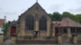 Ilkley Baptist Church.jpg