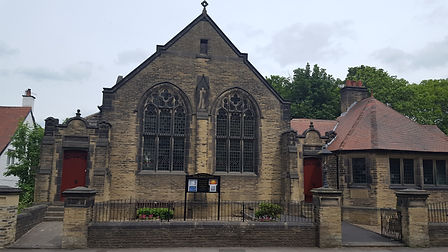 Ilkley Baptist Church.jpg