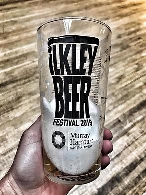 Ilkley Beer Festival.jpg