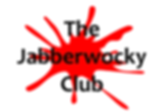 Jabberwocky Club.png