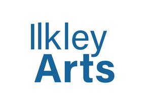 Ilkley Arts continues through Covid
