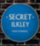 Secret Ilkley.png