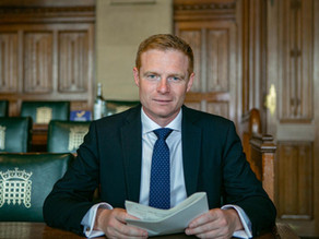 Ilkley MP to vote against new Covid tier plans