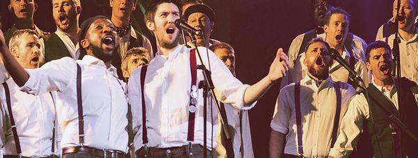 Chaps Choir.jpg