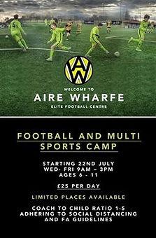 Football and Multi Sports Camp.jpg