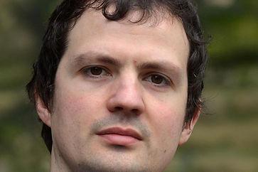 Councillor Alex Ross-Shaw.jpg