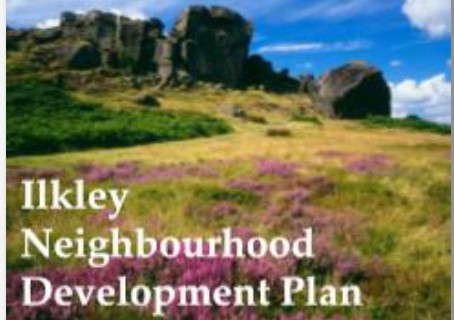 Ilkley Neighbourhood Plan takes a significant step forward