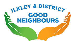 Ilkley District Good Neighbours logo.jpg
