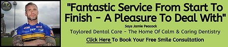 Taylored Dental Care.png