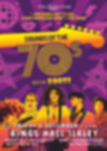 Sounds of the 70s - Ilkley.jpg
