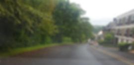 Empty Ilkley Street_edited.jpg