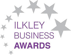 Ilkley Business Awards.jpg