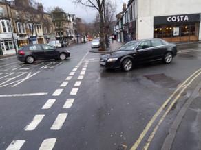 Improvements to dangerous Ilkley junction soon