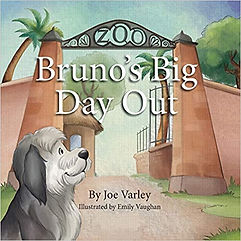 Bruno's Big Day Out front  cover.jpg