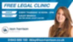 free-ilkley-legal-clinic.jpg