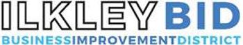 Ilkley BID logo.jpg