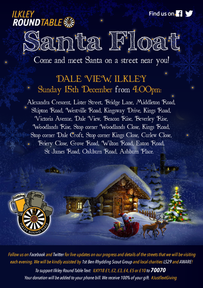 Sun 15 Dec 19 Santa Float-Dale-View.png