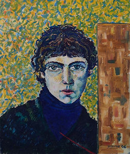GRAEME WILSON self portrait-791.jpg