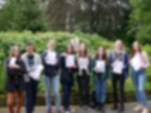 IGS GCSE results 2019.jpg